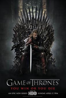 Game of Thrones - Season 1 มหาศึกชิงบัลลังก์ ปี 1