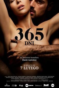 365 Days (2020) 365 วัน