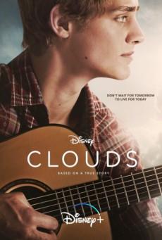Clouds (2020)