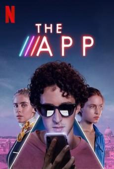 The App (2019)