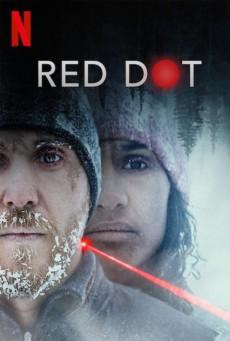 Red Dot (2021) เป้าตาย