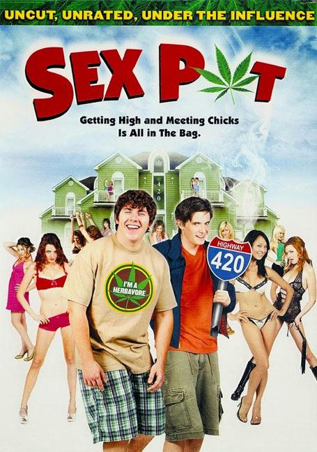 Sex.Pot.2009
