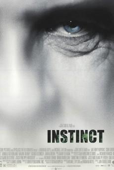 Instinct (1999) บรุษสัญชาตญาณดิบ