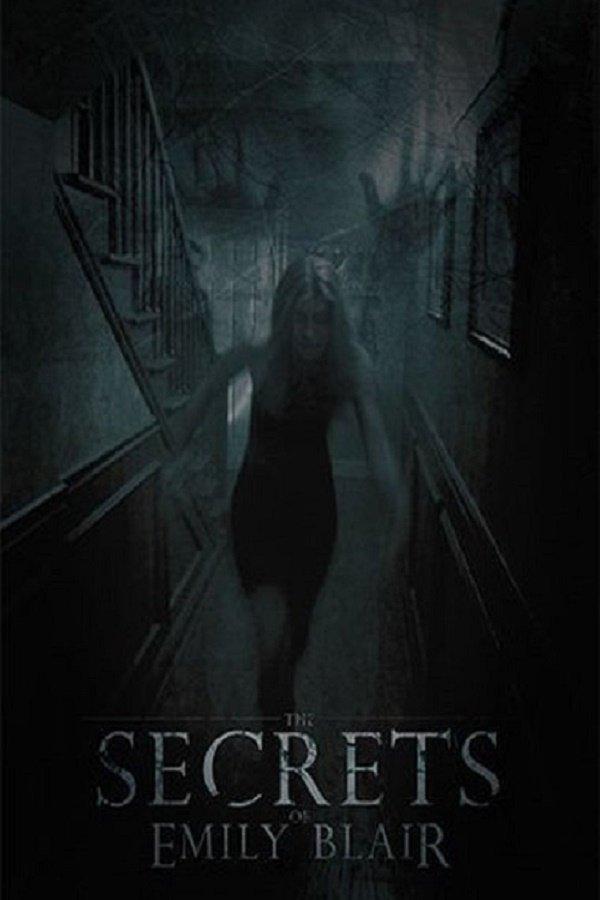 The Secrets of Emily Blair (2016) ความลับของเอมิลี่ แบลร์ (Soundtrack ซับไทย)
