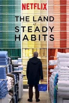 The Land of Steady Habits ดินแดนแห่งความมั่นคง