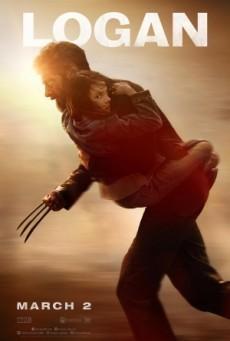Logan โลแกน เดอะ วูล์ฟเวอรีน