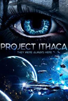 PROJECT ITHACA (2019) โครงการอิธาก้า
