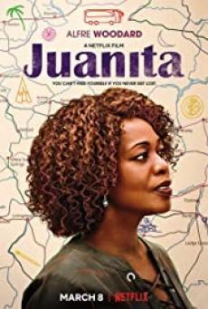 Juanita ฮวนนิต้า