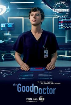 The Good Doctor Season3